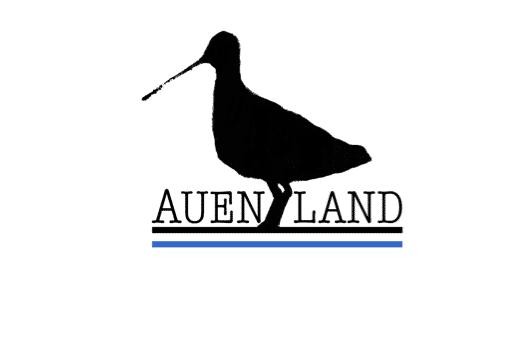Auenland