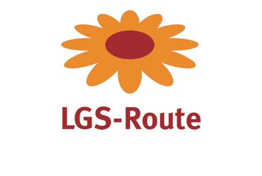 LGS-Route