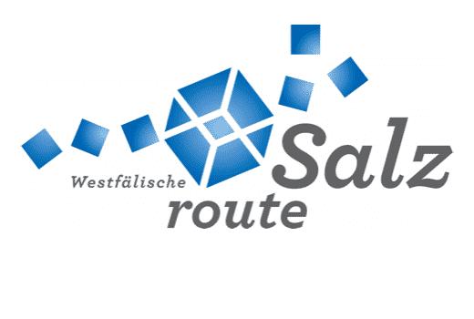 Westfälische Salzroute