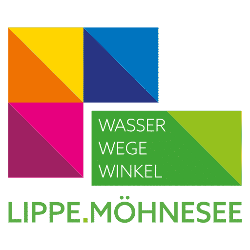 Logo Wasser.Wege.Winkel.